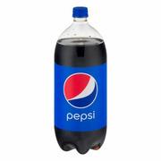 Pepsi - 2 L Cola