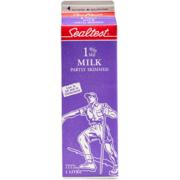 Sealtest - 1% Milk