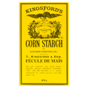 Kingsford - Corn Starch