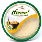 Arahova - Organic Hummus