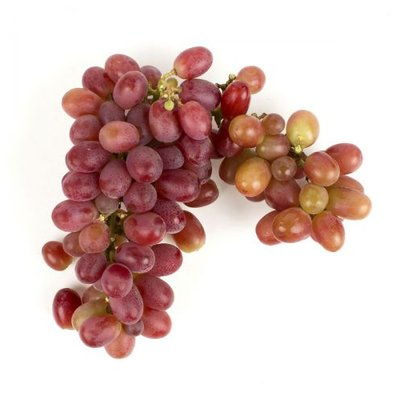 Grape - Red Seedless