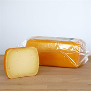 Aged Lankaaster - Cow's Milk