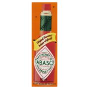 Mcilhennys - Tabasco Sauce Original
