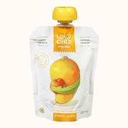 Love Child Puree Apple and Mango