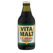 Vita Malt - Classic
