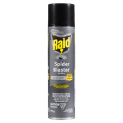 Raid Spider Blaster Spray
