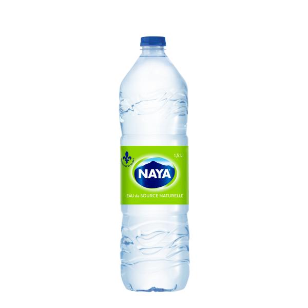 Naya -  Spring Water