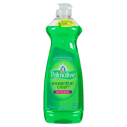 Palmolive Dish Liquid Essential Clean - Original