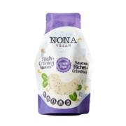 Nona Vegan Foods - Alfreda Style Sauce