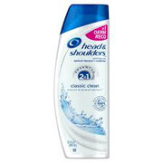 Head & Shoulders Shampoo - Classic 2 In 1