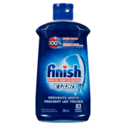 Finish Jet Dry - Original